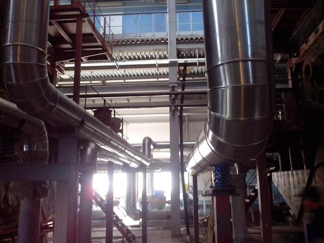 teploizolyacionnie-rabot-vozduhovodov-i-gazohodov-paritet-energo-03.jpg