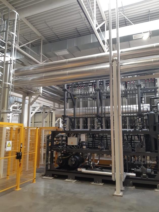 teploizolyacii-termomasla-270s-zadvizhek-ventilej-i-holodnoj-vody.jpg