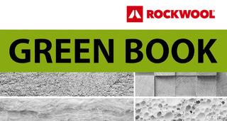 rockwool_greenbook_basalttoday.jpg