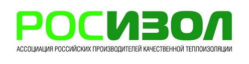 rosizol-logo.jpg