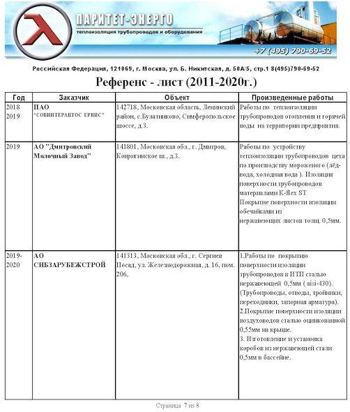 referens-list-20-02.jpg