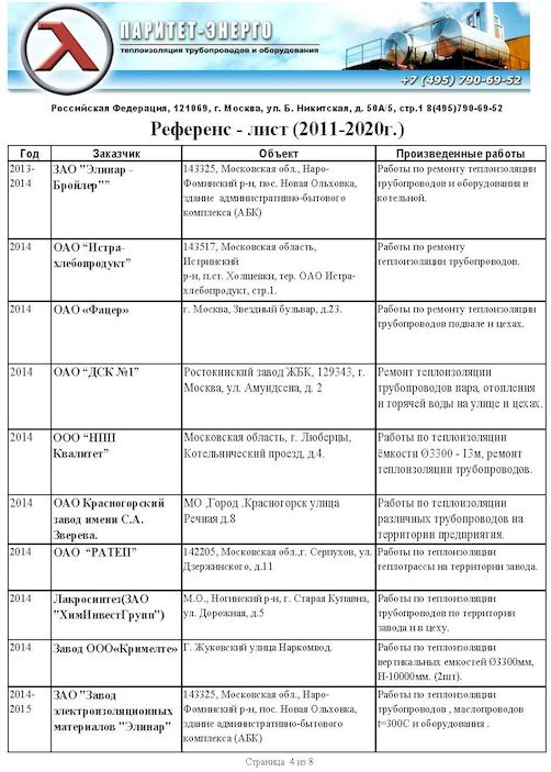 referens-list-20-05.jpg