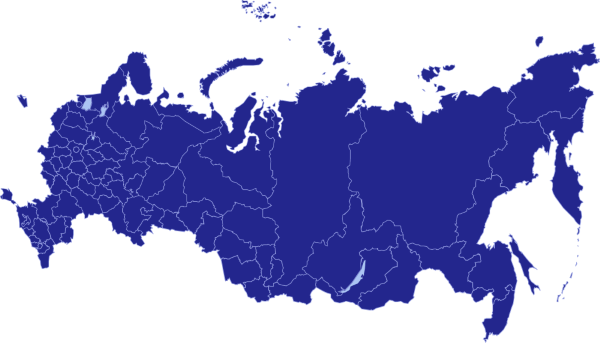 russia_with_crimea_and_sevastopol.png