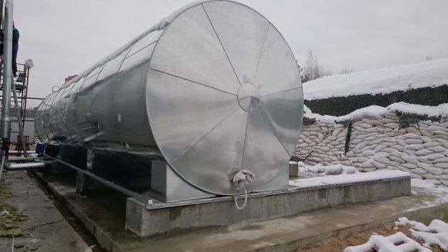 teploizolyacii-truboprovodov-i-yomkosti-2400-11m-002.jpg