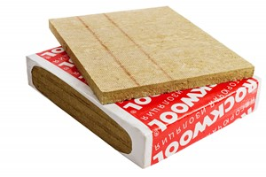 ROCKWOOL FT BARRIER D.jpg