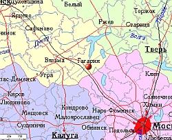 karta-gagarin-smolenskaya-oblast.jpg
