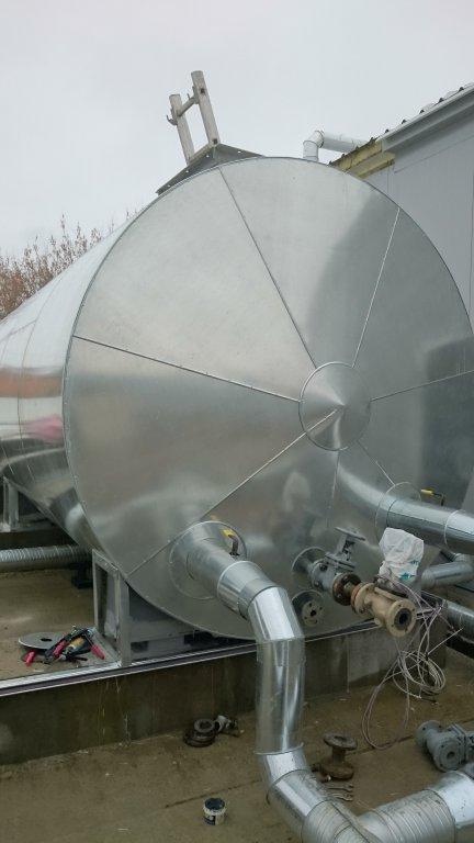 teploizolyacii-truboprovodov-i-yomkosti-2400-11m-003.jpg