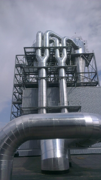 teploizolyaciya-ciklonov-i-bolshih-vozduhoprovodov-na-vysote-do-40-metrov-006.jpg